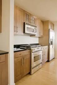 How To Varnish Kitchen Cabinets EHow - Kitchen cabinet varnish