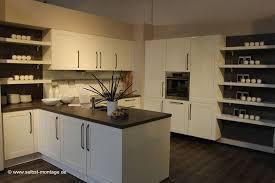küche kaufen küche kaufen in heidelberg mannheim ludwigshafen worms und