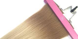 best clip in hair extensions brand 8 best hair extensions in 2017 human hair extensions and clip ins
