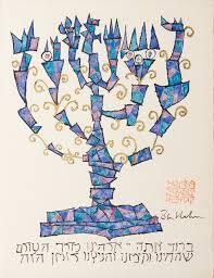 modern haggadah kresge museum features more than 35 passover haggadot