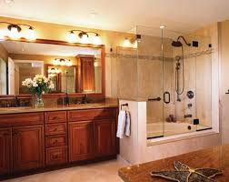 Bathtubs With Glass Shower Doors 25 Glass Shower Doors For A Truly Modern Bath