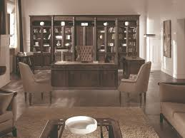 executive office art moble executive office furniture furniture from spain