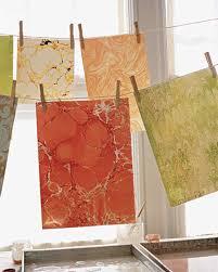 gussied up glass 20 crafts made using martha stewart crafts glass
