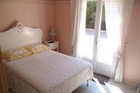chambres d hotes canal du midi chambre d hôtes dentelle proche de carcassonne et du canal du