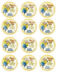 diy minion invitations despicable me party invitations gangcraft net