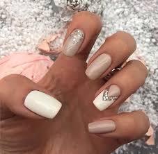 nail art 1924 best nail art designs gallery nail art design