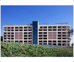 parking structure portfolio idg complete parking garage