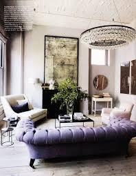 Best Living Room Images On Pinterest Living Room Ideas - Living room designs 2013