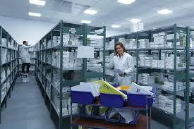 bureau logistique les métiers acropole