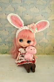 rabbit mask halloween 208 best bunny ears images on pinterest easter bunny rabbit
