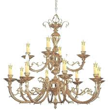 antique lights for sale victorian chandeliers for sale also full image for chandelier walnut