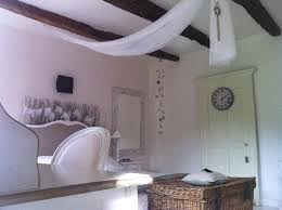 chambre hote menton plante interieure fleurie pour chambre d hote menton frais les 18