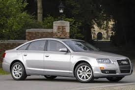 2008 audi a6 rims used 2008 audi a6 for sale pricing features edmunds