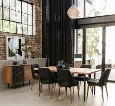 oz design furniture u0027s spring summer 2016 collection u2014 adore home