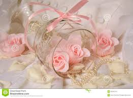 Wedding Accessories Wedding Accessories Stock Photography Image 20391512