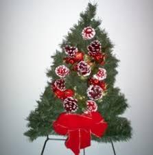 Cemetery Christmas Decorations Milwaukee Catholic Cemeteries Seasonal Silk Decorations