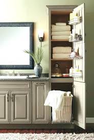 Large Mirrored Bathroom Wall Cabinets Slim Wall Cabinet Large Size Of Bathrooms Bath Cabinet 3 Mirror