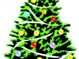 help with christmas recology to help compost christmas trees san carlos ca patch
