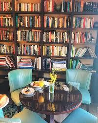Bookcase Shop Best 25 Book Cafe Ideas On Pinterest Cozy Coffee Shop Coffee