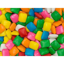 where to buy chiclets gum bulk chiclets candywarehouse