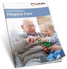Senior Comfort Guide Visiting Nurse Association Of Ohio Home Health U0026 Hospice Care