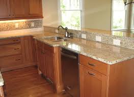 kitchen sink furniture kitchen sink cabinet remarkable stylish home interior design ideas