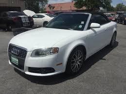 2009 audi a4 sline 2009 audi a4 s line cabriolet 2 0t your budget auto sales