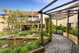 nursing home design trends good looking the gardens nursing home home design plan