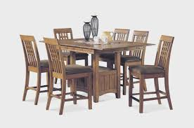 new mission dining room chairs decor color ideas beautiful under