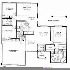 house plan symbols 2 story house electrical plan lovely house plan elegant australian