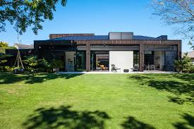 home page daa dorrington atcheson architects