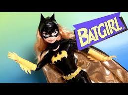 Batgirl Halloween Costume Princess Anna Dress Batgirl Halloween Costume Batwoman 2014