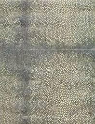 minerals vinyl wallpaper a fabric backed shagreen vinyl wallpaper