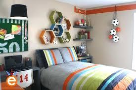 Football Room Decor Football Bedroom Decor Football Room Ideas Football Bedroom Decor