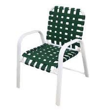 White Aluminum Patio Furniture by Armchair Metal Patio Furniture White Outdoor Dining Chairs
