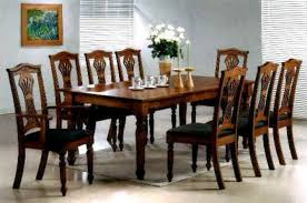 8 seater dining table designs u2013 table saw hq