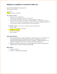 Resume Sample Nyu by Best Education Cover Letter Examples Livecareer Stem Opt Extension