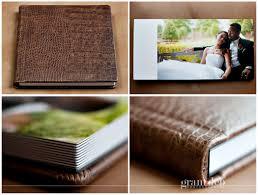 10x10 wedding album telling your wedding story premium wedding albums