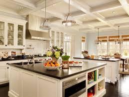 interior new kitchen design houzz remodel interior planning