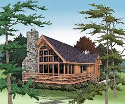 mountainside home plans cabin style house plan 3 beds 3 00 baths 1814 sq ft plan 456 10