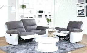 canape mobilier de prix canape prix canape mobilier de charmant cuir 12
