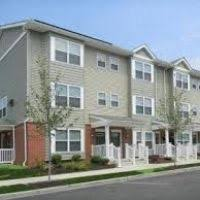 section 8 rentals in nj section 8 apartments in nj sectional ideas