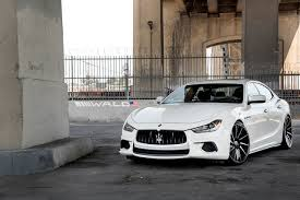 maserati ghibli blacked out white maserati ghibli black bison 2 ghibli pinterest