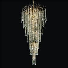 chandelier schonbek chandelier wall lights cheap chandeliers