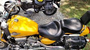 honda magna motorcycles for sale in north carolina
