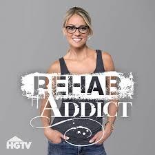 watch rehab addict season 7 episode 9 the basement reborn