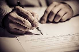 How To Get Legal Power Of Attorney by How To Get Legal Affairs In Order For Assisted Living Ourparents