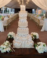 beautiful wedding cakes expensive wedding cakes for the ceremony beautiful