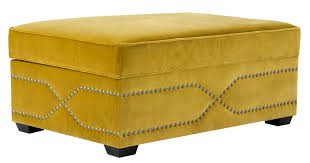 Norwalk Furniture Sleeper Sofa Sofa Beds Are Now About Style Comfort And Function U2013 Las Vegas