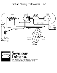 53 blackguard tele wiring scheme for telecaster diagram